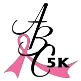 Abolish Breast Cancer 5K Race/walk (ABC 5K)